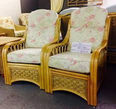 Chair Caning Supplies Toronto by The Cane Factory Conservatory Furniture Sale Chester North Wales