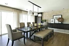Modern Dining Room Ideas Contemporary Best Of And