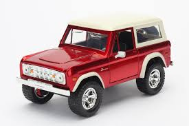 1973 FORD BRONCO HARDTOP - J TRUCKS BY JADA | 1:24, 1:24 SCALE AND ... 2016f250dhs Diecast Colctables Inc Power Wheels Ford F150 Blue Walmart Canada New Bright 116 Scale Rc Chargers Radio Control Truck Raptor Ertl 1994 Replica Toy Youtube Sandi Pointe Virtual Library Of Collections Amazoncom Revell 124 55 F100 Street Rod Toys Games Greenlight Hobby Exclusive 1974 F250 Monster Bigfoot Toy Pickup Models Hot Sale Special Trucks Ford Raptor Model Hot Wheels 2017 17 129365 Hw 410 Free In Detroit