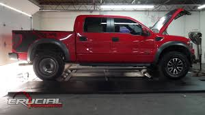 2013 Ford Raptor Dyno Tuning - YouTube Actor Mark Wahlberg Buys West Columbus Chevy Dealership New From Houston Toyota Tundra Forum 1971 Ford F100 Sport Custom 4x4 Pickup Stock K03389 For Sale Near 1977 Chevrolet 4x4 Stepside Coopers Truck And Accsories Llc 2008 Sterling Bullet 5500 For Sale Youtube Amazoncom Stockdale Ohio State Buckeyes Valve Stem Caps Silver Ricart Automotive Group Mazda Kia Mitsubishi Hyundai Roof Rack For Fiberglass Topper Provalleecom Find A Dealer Leer Tonneau Covers Near Me