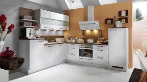 l küche ella winkelküche weiß matt und cognac 305x245