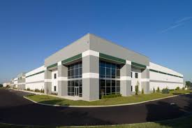 New Jersey Industrial Warehouse For Lease | | Dermody Properties Amazon And Hachette The Dispute In 13 Easy Steps La Times Darkest Timeline Powells Books A Wholly Owned Subsidiary Of 20 Wolf Rd Albany Ny 12205 Freestanding Property For Lease On Kimball Midwest Opens Distribution Center Bis Business University Commons Boca Raton Fl 33431 Retail Space Regency Tenants Benchmark Opportunity Partners Jeremiahs Vanishing New York September 2015 Barnes Noble Sells For 83 Million Real Walnut Creek Anthropologie Transforms Former And Book Store Stock Photos Old Spaghetti Factory Moves Out Ward Warehouse Pacific