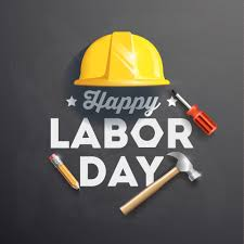 Happy Labor Day! - Quality Truck & Equipment | Facebook Mudflaps Australia Customer Reference Grove Tms700e Boom Trucks And Trailers Quality Cranes Inventory Search All For Sale Sagon Equipment W A Jones Repairs Service Heavy Truck Towing Sales Repair Duty Parts Its About Total Cost Of Ownership Dump Ct Enclosed Landscape N Trailer Magazine Linkbelt Htc8690 Cornwell Home Page