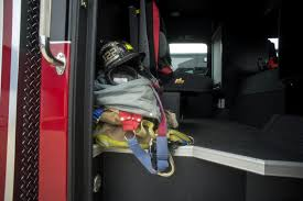Fire Chief Advises Residents To Stay Off Ice After Two Rescued From ... Fire Apparatus Fighting Equipment Products Fenton Inc Google Fire Truck For Sale Chicagoaafirecom New Deliveries Deep South Trucks Fortgarry Firetrucks Fortgarryfire Twitter Product Center Magazine Refurbished Pierce Pumper Tanker Delivered Line Department Is Accepting Applications Volunteer Metro West Protection District Home Chris Rosenblum Alphas 1949 Mack Engine Returns Home Centre Photo Of The Day May 13 2016 Inprint Online