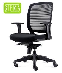 Amazon.com : Chairlin Ergonomic Office Chair With Arms Comfortable ... Best Office Chairs And Home Small Ergonomic Task Chair Black Mesh Executive High Back Ofx Office Top 16 2019 Editors Pick Positiv Plus From Posturite Probably Perfect Cool Support Pics And Gray With Adjustable Volte Amazoncom Flash Fniture Fabric Mulfunction The 7 Of Shop Neutral Posture Eseries Steelcase Leap V2 Purple W Arms