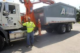 100 Boom Truck Advanced Disposal Buys Knuckle Boom Truck For Use In City News