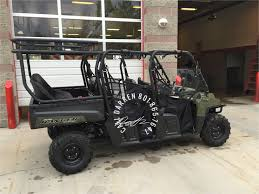 Utv Roof Rack For Truck Polaris Ranger 800 Crew Cab Roll Cage Seat ... Truck Bed Racks Active Cargo System By Leitner Designs Yescomusa Set Of 2 Pairs Kayak Carrier Roof Rack Universal Canoe Cheap For Caps Find Us American Built Offering Standard And Heavy Front Runner Chevrolet Colorado 2015current Smline Nutzo Tech 1 Series Expedition Nuthouse Industries Dodge Ram 2500 Crew Cab With Rhinorack Vortex Bike Yakima Cap Camper Shell Thule Podium Fixed Point World Ram 1500 Rhino Cross Bars Smittybilt Defender And Offroad Led Install 8lug