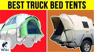 100 Tents For Truck Beds 9 Best Bed 2019