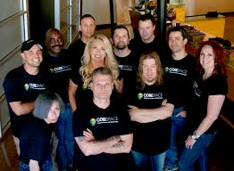Entry Level Help Desk Jobs Dallas Tx by Noc Technician Part Time Job At Corespace In Dallas Tx Us