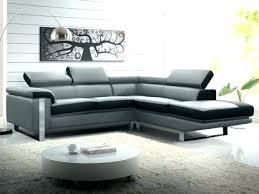 canap lit grand confort canape lit grand confort grand confort high canape lit confort luxe