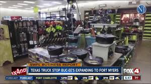 Texas Truck Stop Expanding To Fort Myers [Video] National Truck Stop Longview Tx And Flickr Aerial Above Truck Stop Along Inrstate 10 In Texas Atlas Van Lines 17 Undocumented Immigrants Discovered Inside A Carls Corner Billboard Former Site West Laptop Sleeves By Ray Chiarello Redbubble Mclain Monahans Deming New Mexico Hwy 80 App Shows Available Parking Spaces At More Than 5000 Spotted Mallninjashit Horn Usa Stock Photo 7945918 Alamy Used Vehicle Dealership Mansfield North Bogata Food Mart 24 Hr Diner Facebook