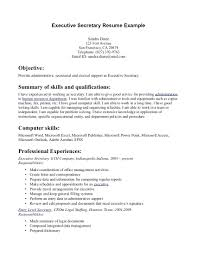 10 Legal Secretary Resumes Samples | Proposal Sample 30 Legal Secretary Rumes Murilloelfruto Best Resume Example Livecareer 910 Sample Rumes For Legal Secretaries Mysafetglovescom Top 8 Secretary Resume Samples Template Curriculum Vitae Cv How To Write A With Examples Assistant Samples Khonaksazan 10 Assistant Payment Format Livecareer Proposal Sample Cover Letter Rsum Application
