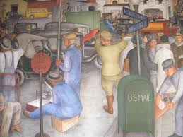 101 best wpa art images on pinterest murals work project and