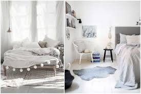 d o cocooning chambre chambre cocooning 5 astuces pour créer une chambre cosy