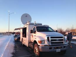 Sprint Engineers Work To Keep Customers Connected During Winter ... Pin By Grayson Bryant On Trucks Pinterest Future Trucks And Cars Photos The Best Vintage Pickups Truck Rods From Sema 2015 Graham Intertional Ram Unveils Very Slick 2017 Night Package 1500 With Blackout Liebherr Debuts Truckmounted 37 Z4 Xxt Concrete Pump At World Of Trucknvanscom Tumblr Rebel X Concept The 44 Should Dont Lower Your Tailgate Gm Details Aerodynamic Design 2014 Storms Effects Still Being Felt Marthas Vineyard Times Koons Baltimore Ford New 2018 Used Dealership In Maryland