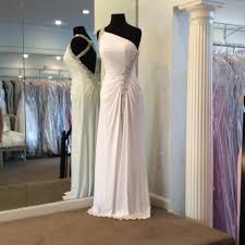 night moves prom collection wedding dress on sale 34 off