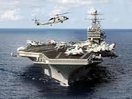 plus gros porte avion du monde les plus grands transporteurs dans le monde porte avions modernes