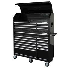 Tool Chest Review - Sears, Tractor Supply, Lowes, Home Depot, Harbor ... Truck Bed Accsories Liners Mats Tailgate Oukasinfo Forget Keys Use Bluetooth Locks To Get Into Your Toolbox The Verge Ipirations High Quality Lowes Casters Design For Fniture Box Black Fullsize Single Lid Crossover Wgearlock Lund 36inch Flush Mount Tool Alinum Craftsman Cabinet Replacement Parts Sears Drobekinfo Seat Switch For Sa5000 Sears S20952 Ikh Liberty Classics 124 1954 Intertional Pickup Images Collection Of Craftsman Rolling Tool Box Organizers Organizer Ideas Carolanderson Buyers Guide Which 200 Mechanics Set Is Best Bestride