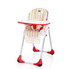 Chiccos Polly Sunshine Highchair Stylish RRP £99   In ... Luv Lap Luvlap Baby High Chair 8113 Sunshine Green Chairs Ribbon Garland Banner Tutorial My Plot Of Chiccos Polly Highchair Stylish Rrp 99 In Mothercare I Love Arc Highchair Boppy Shopping Cart And Cover Luvlap Highchair Assembling Video Amazoncom Age Am One Party Brevi Bfun Red Yellow
