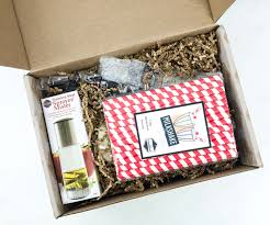 Crate Chef June-July 2019 AMERICA'S TEST KITCHEN Box Review ... Stage Accents Coupon Code 2019 Martha Marley Spoon Promo Codes October Findercom Exclusive 25 Off Glossybox Discount 5 Off Actually Works Bite Squad Coupons Promo Codes Crate Chef Augustseptember 2017 Subscription Box Review Waitr Deals Save In Best Meal Delivery Services Take The Quiz Olive You Whole Chefd January Coupon Hello Subscription Class B Ccinnati Ohio Great Wolf Lodge Promo Code Hellcaserandom Discount Code Chefsteps Blog Daily Harvest