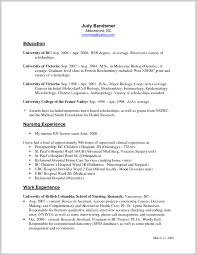 Resume Meaning Telugu - Hudsonhs.me 12 Amazing Education Resume Examples Livecareer 50 Spiring Resume Designs To Learn From Learn Best Listed By Type And Job Visual Creating Communication Templates Blank Profile Template Unique 45 Tips Tricks Writing Advice For Tote With Work Experience High School Your First Example Mark Cuban Calls This Viral Amazingnot All 17 Skills That Will Win More Jobs Github Posquit0awesomecv Awesome Cv Is Latex Mplate Meaning Telugu Hudsonhsme
