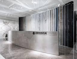 100 Marble Walls Ariostea Tile Collections Indooroutdoor Flooring