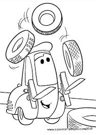Printable Cars Colouring Pages 40 Coloring Disney Transportation