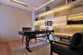 licht in wohnzimmer küche co