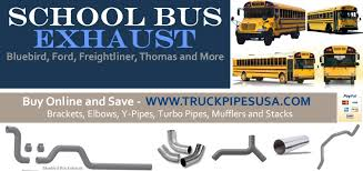School Bus Exhaust Pipes | BusTruck Exhaust Pipes | Bus Exhaust Parts 32015 Explorer Sport 35l Ecoboost Magnaflow Catback Exhaust 092014 Ford F150 V8 V6 Engine Cat Back System Legato 072014 Expedition 54l Upgrades Land Cruiser Systems Performance Customize J Brandt Enterprises Canadas Source For Quality Used Hooker Blackheart Jeep Wrangler Exhausts Pair 18gauge Stainless Flowmaster American Thunder Crossmemberback 7387 Gm Dodge Ram 1500 Questions I Want My Truck To Sound Loud And Have Buy Truck Kits Diy Dual Exhaust System 225 Pipe Cherry Amazoncom 16869 Steel 325 Dual Flopro Lp5 Kits By Diesel Ops Issuu Systems Horizontal Vertical