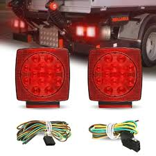 Cheap 12v Truck Tail Lights, Find 12v Truck Tail Lights Deals On ... Xrll Led Red Zone Forklift Backup Lights Safety Spot House Tuning Cree 60watt Diffused Flood Flush Mount Led Backup Light Trucklite 94992 Right Angle Plug For Strobe Kit 2017 Ford F250 And Lights Youtube Rear Backup F150 Forum Community Of Truck Fans Rigid Industries 980033 Srq Kit Flatbed Chevy Tail Wiring Online Schematic Diagram Additional Factory Camera Dodge Cummins Diesel Install Guide Starkey Products On Our 2012 196972 Gmc Cargo Lens 1969 Camaro Rs 24 Tow Hitch 2 Reverse Back Up Lamp Suv 4x4