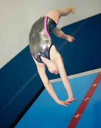 gymnastics floor mats uk tumbl trak air floor pro for gymnastics cheer special needs