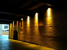 led accent lighting milwaukee electrician locally owned and