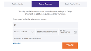 How To Start Tracking Your IPhone X Delivery As Soon As Possible Ferndina Beach Man Killed In Crash Of Ctortrailer Suv On I95 Were Fedex Packages Damaged I5 And Fire Kirotv Denny Hamlin Ships His Car To Each Nascar Race Using Truck Crash Along I40 Bus Investigator Tracker On Fedex Likely Destroyed Twitter Truckhighwaysafety Gps Tracking Telematics For Fleet Management Letter Template Page 4 Invest Wight Standing Desk Shipping Policy Varidesk Sittostand Desks Amazoncom Package Express Appstore Android Driver Handles Jackknifed Big Rig Like A Boss Kforcom