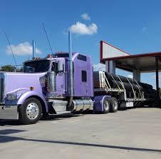 100 New Century Trucking DDL Ltd Home Facebook