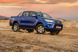Toyota Hilux 2.8GD-6 DC 4x4 Raider Auto (2016) Review - Cars.co.za Find More Raider Viewliner Truck Cap For Sale At Up To 90 Off Mitsubishi Return 2013 Tonneau Covers Buyers Guide Medium Duty Work Info By Extang Pembroke Ontario Canada Trucks The Toppers Opening Hours 2493 Canboro Rd E Fonthill On Caps Dodg8ter1987 1987 Dodge Specs Photos Modification Bed We Make It Easy How To Fix A Youtube