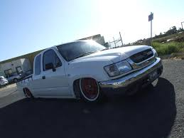 2002 HILUX MINI TRUCK ON AIR BAGS (maybe Trade)melb | Just Commodores Multistop Truck Wikipedia Lifted Chevy Trucks 05 Silverado 96 Bagged Body Dropped S10 For Sale 59 Bagged Ford Ranger O Itz Bagged 1997 Regular Cab Square Peg This Bitchin Body Blazer Doesnt Fit The Round Lone Star Thrdown 2014 Mega Gallery Part 1 Rides Magazine Mini Truckin At Truck Trend Network Custom Frames Low Fast Famous C10 Trucksbagged Xcspeed Mikes Nissan Hardbody Airsociety Full Phat Phabz Ridin Around August 2011