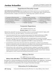 Military Police Objective Address Template Lovely Jpg 1343x1738 Profile