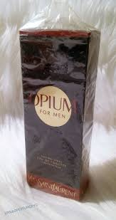 the 25 best opium pour homme ideas on cologne