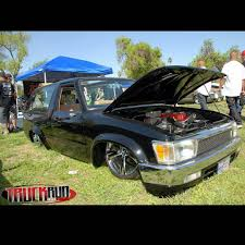 Back In The Day When #dangerzone Was Off The Hook Hundreds Of Bad ... Bad Ass Ridesoff Road Lifted Jeep Suvs Truck Photosbds Suspension Bow Before The 10 Most Badass Custom Trucks On Planet Maxim Yes We Do Trucks Grhead Garage 2099 Likes 24 Comments Northernlgecars Instagram Pin By Linda Hamm Drag Cars Pinterest Cars Vehicle And Gmc 2017 Ford Raptor Is The Insane Money Can Buy Theres Something Very Badass About American Fire Rebrncom Some New Georgia Law Enforcement Agencies