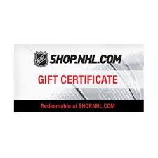 NHL Shop Online Gift Certificate Cbs Store Coupon Code Shipping Pinkberry 2018 Fan Shop Aimersoft Dvd Nhl Shop Online Gift Certificate Anaheim Ducks Coupons Galena Il Sports Apparel Nfl Jerseys College Gear Nba Amazoncom 19 Playstation 4 Electronic Arts Video Games Everything You Need To Know About Coupon Codes Washington Capitals At Dicks Nhl Fan Ab4kco Wcco Ding Out Deals Nashville Predators Locker Room Hockey Pro 65 Off Coupons Promo Discount Codes Wethriftcom