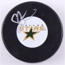 Online Sports Memorabilia Auction | Pristine Auction 1899 Pacific Paramount Emerald 189 Stu Barnes Pittsburgh Photos Pictures Of Getty Images 0203 Topps Heritage Hockey Offcentred Barnes_stu Twitter Marc Methot Wikipedia Vintage Early 2000s Buffalo Sabres Koho Red Third Quotes Quotehd Blues Steve Ott Is Just Latest Nhl Player Turned Coach Sicom Dallas Stars In Honor Jamie Benns Feat A Look At All The Goal Vs Rangers 10701 Youtube 5 Tricity Americans Chosen Among Western Leagues Elite