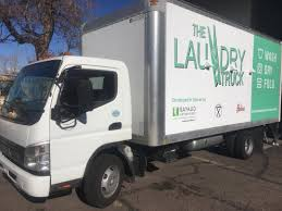 Phillipe 🇦🇺 (@happytalist) | Twitter Wash Laundry Truck 1 Royal Basket Trucks 16 Bushel Blue Plastic Series Kd Cart Vinyl Basket Laundry Truck Crown Uniform Linen Service Uniforms Linens A Big Welcome To Orange Sky Bc Textile Innovations Commercial Tide Rolls Out For Harvey Steemit Mobile Laundry Truck Cleans Clothes Homeless Free Of Charge Laundromat Helps Homeless People Wash Their Clothes Thedelite Steele Canvas 152 Elevated Utility Anchortex