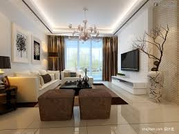 Gypsum-board-in-the-living-room-tv-wall-design-effect-drawing.jpg ... Kitchen In Living Room Design Open Plan Interior Motiq Home Living Interesting Fniture Brown And White Color Unit Cabinet Tv Room Design Ideas In 2017 Beautiful Pictures Photos Of Units Designs Decorating Ideas Decoration Unique Awesome Images Iterior Sofa With Mounted Best 12 Wall Mount For Custom Download Astanaapartmentscom Small Family Pinterest Decor Mounting Bohedesign Com Sweet Layout Of Lcd