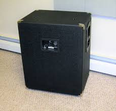 Fender 2x10 Guitar Cabinet by Sold Fender Rumble 210 V3 2x10 Bass Cabinet With Mdb Cover