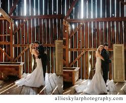 Barn At Hidden Acres Wedding: Mackenzie And Zac | Allie Skylar ... Sara Kyle Barn At Hidden Acres Wedding Aly Martin Photography Florida Tampabay Cporate 1117 Acres Southern Land Exchange A 120 Year Old Makeover With The Frame Tv Emily Henderson Bloomsburg Elegant Film Alli Ian 183 Best Cakes Boones Dam Images On Pinterest Molly James 207 Venue Glistening Pond Youtube Mackenzie And Zac Allie Skylar