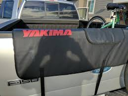 Best Tailgate Pad For Bikes – Welcome To Dad Shopper 2005 Chevrolet 4500 Box Truck Top Notch Vehicles Best Tailgate Pad For Bikes Welcome To Dad Shopper Bwca Canoe Rack Help Boundary Waters Gear Forum Craigslist Yakima Wa Cars By Owner 82019 New Car Reviews By Spokane Farm And Garden Of Sf Cap Roof Racks Trucks Accsories Funky York And S Classic Ideas Airstream Nz C1500 Pinterest Can The Fox Body Ford Mustang Be A Legit Track The Drive 2018 Whosale Auto Parts Pasco Quincy Wa P F Automotive