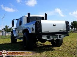 100 International Cxt Pickup Truck For Sale 2008 Harvester MXT 4X4 For Sale In FL Vin