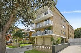 100 Real Estate North Bondi 627 Wallis Parade NSW 2026