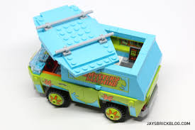 Review: LEGO 75902 The Mystery Machine Lego Mail Truck 6651 Youtube Ideas Product City Post Office Lego Technic Service Buy Online In South Africa Takealotcom Usps Mail Truck Automobiles Cars And Trucks Toy Time Tasures Custom 46159 Movieweb Perkam Vaikui City 60142 Pinig Transporteris Moc Us Classic Legocom Guys Most Recent Flickr Photos Picssr Dhl Express Trailer