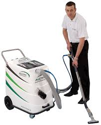 Carpet Cleaning Machines Ireland | Alltec.co.uk